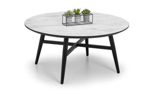 Firenze Coffee Table