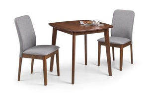 Lennox Dining Set with 2/4 Berkeley Chairs
