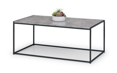 Staten Rectangular Coffee Table