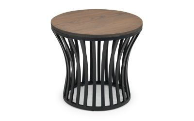 Washington Side Table