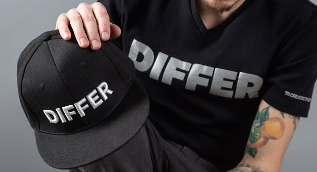 DIFFER ACCESSORIES