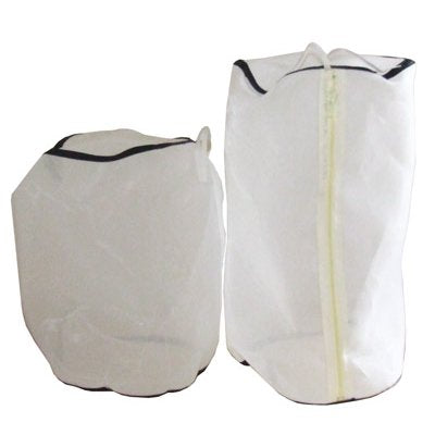 Extraction Bag Pro Washing Bag Large