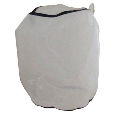 Extraction Bag Pro Washing Bag Small