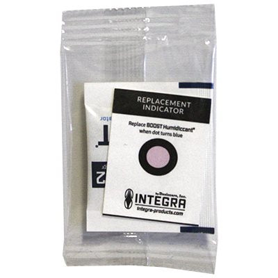 Integra Boost Humidity Regulator RH62% 4g (1)