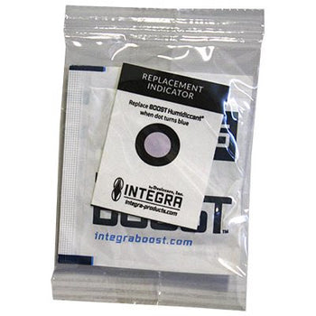 Integra Boost Humidity Regulator RH55% 8g (1)