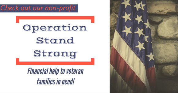 Veteran help to improve tri-state employment and help for medical issues by working with doctors and empployers that are willing to take the time to help those who have risked so much only to come home and not be given the chances they so desperately need