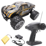 Wireless remote control off road buggy car 1:16 Electric RC Car High Speed - Bargain Concept