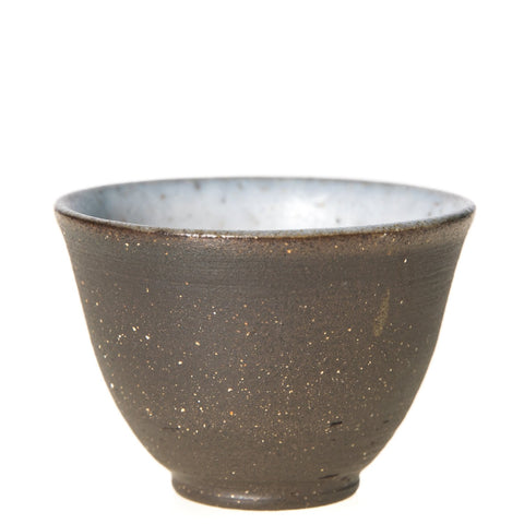 gong fu cup