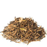 "Award Winning ""Golden Buds"" Jasmine Black Tea"