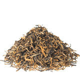 "Award Winning ""Red Tip"" Yunnan Dian Hong Black Tea"