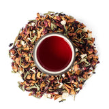Apple Awakening Herbal Tea