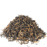 """Golden Monkey"" Jin Hou Black Tea"