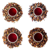Herbal Teas Discovery Collection