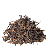 """Yellow Goddess"" Huang Guan Yin Wuyi Rock Oolong Tea"