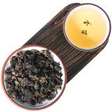"Monkey Picked ""Iron Goddess"" Tie Guan Yin Oolong Tea"