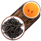 """Golden Turtle"" Shui Jin Gui Wuyi Oolong Tea"