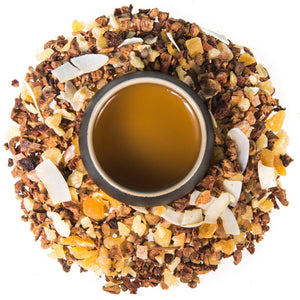 Tropical Herbal Tea