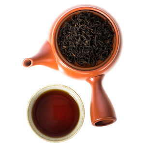 """Wakoucha"" Japanese Black Tea"