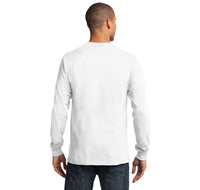 Classy Sassy A Bit Smart Assy Cute Flirty Graphic Tee Mens Long Sleeve Tee Shirt