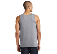 More Cowbell Mens Sleeveless Tank Top