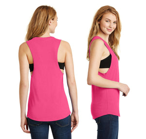 This Sick Beet Ladies Festival Tank Top