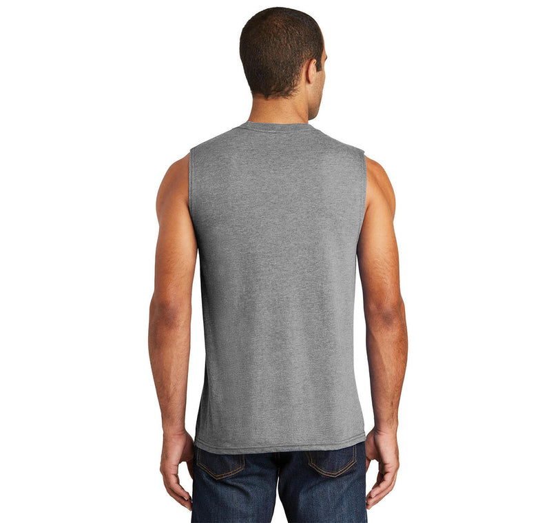 Of Course I'm Right I'm Bob Mens Muscle Tank Muscle Tee