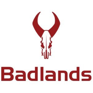 BADLANDS to introduce Women's Hunting Apparel