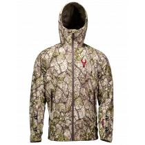 Spring Turkey Hunt Ready With The Badlands EXO Jacket Approach