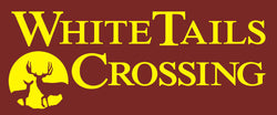 Whitetails Crossing Outdoors - for all your outdoor adventure  gear needs