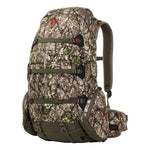 Badlands 2200 Hunting Pack Approach 2020 Edition
