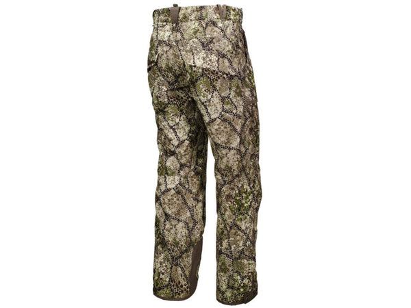 Badlands EXO Pants Approach - Whitetails Crossing Outdoors