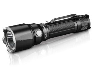 FENIX  TK22UE tactical flashlight