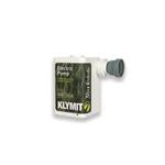 Klymit Electric Pump