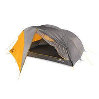 KLYMIT MAXFIELD 2  Backpacking Tent