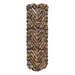 KLYMIT STATIC V Realtree Edge Camo Sleeping Pad