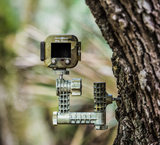 Spypoint Camera Mount - Whitetails Crossing Outdoors