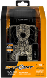 New   Spypoint Solar Dark 12MP Trail Camera - Whitetails Crossing Outdoors