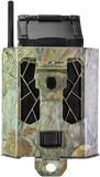 Spypoint Security Box SB-200 - Whitetails Crossing Outdoors