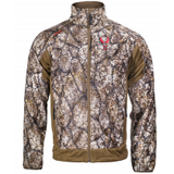 Badlands Rise Jacket Approach FX - Whitetails Crossing Outdoors