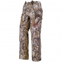 Badlands Rise Pant Approach FX - Whitetails Crossing Outdoors