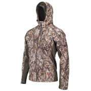 Badlands Flex Full Zip Hoodie Approach FX - Whitetails Crossing Outdoors
