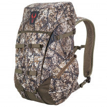 Badlands Timber Pack - Whitetails Crossing Outdoors