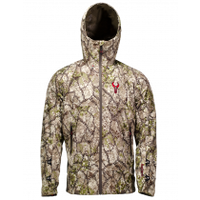 Badlands EXO Jacket Approach - Whitetails Crossing Outdoors