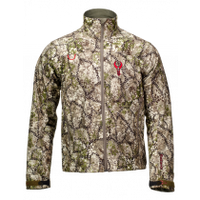 Badlands Calor Jacket Approach - Whitetails Crossing Outdoors