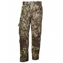 Badlands Calor Pant Approach - Whitetails Crossing Outdoors