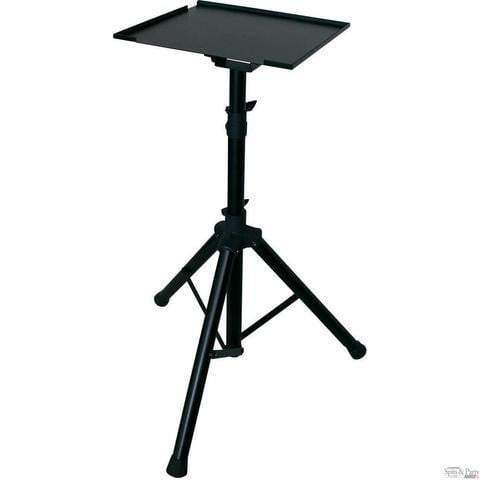 Projector Tripod Stand - ABIS
