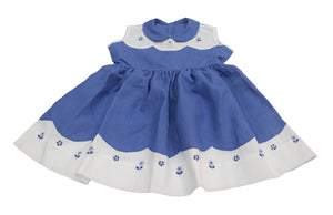 Baby and Children dress