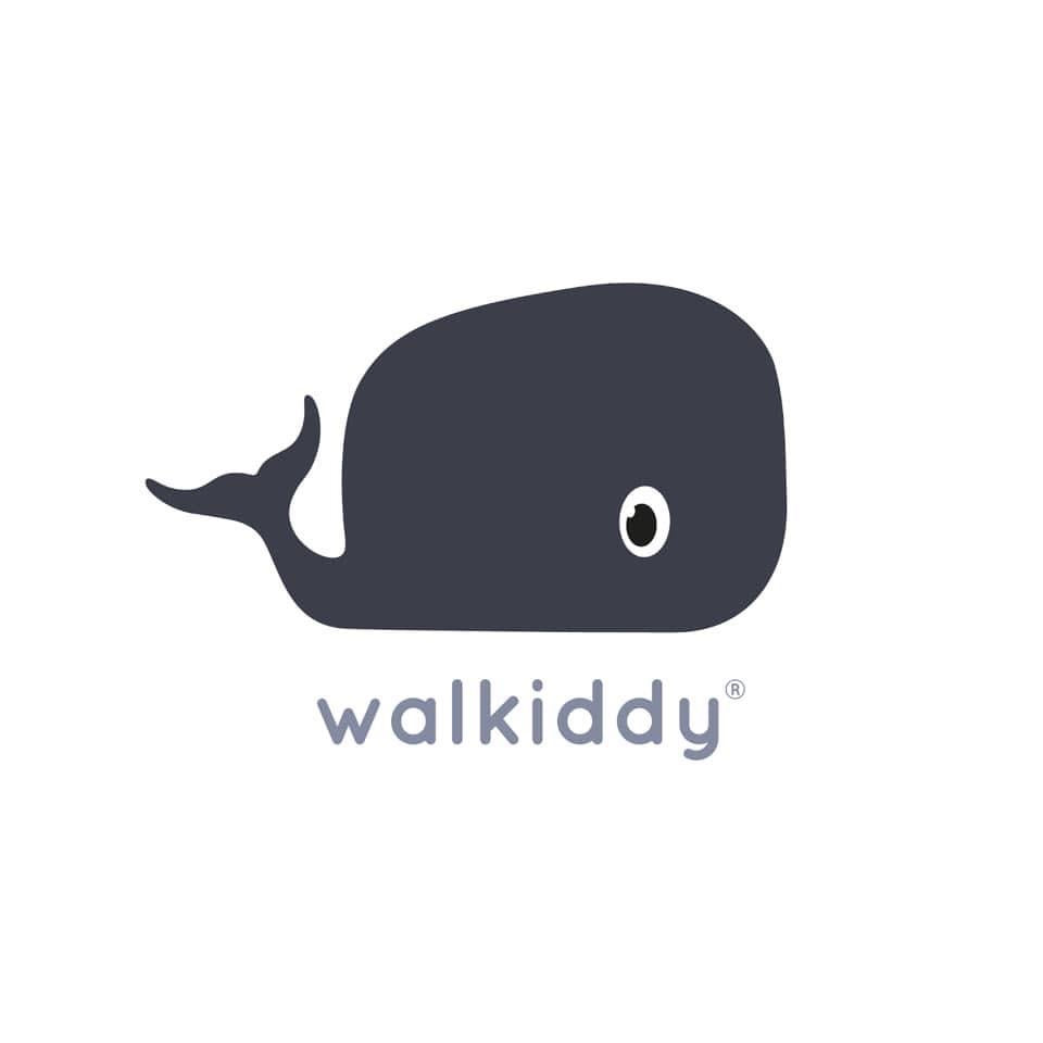 A New Brand Has Arrived: Discover Walkiddy.