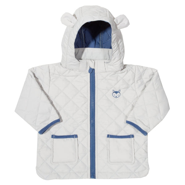 Baby Coat -Country