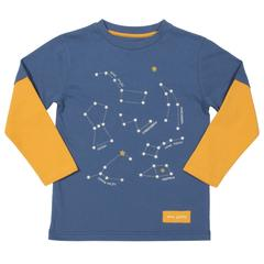 Star Giants T-Shirt
